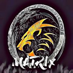 MATRIX23000