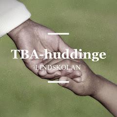 Tba Huddinge
