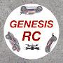 Genesis RC & FPV