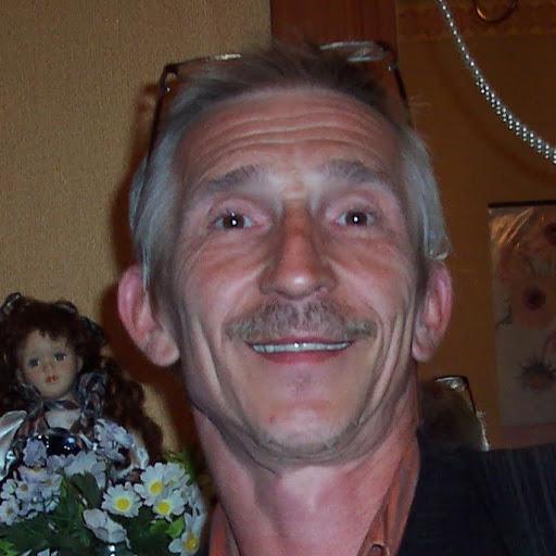 Krzysztof Głodowski