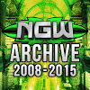 NGW:UK Official Archive Archive