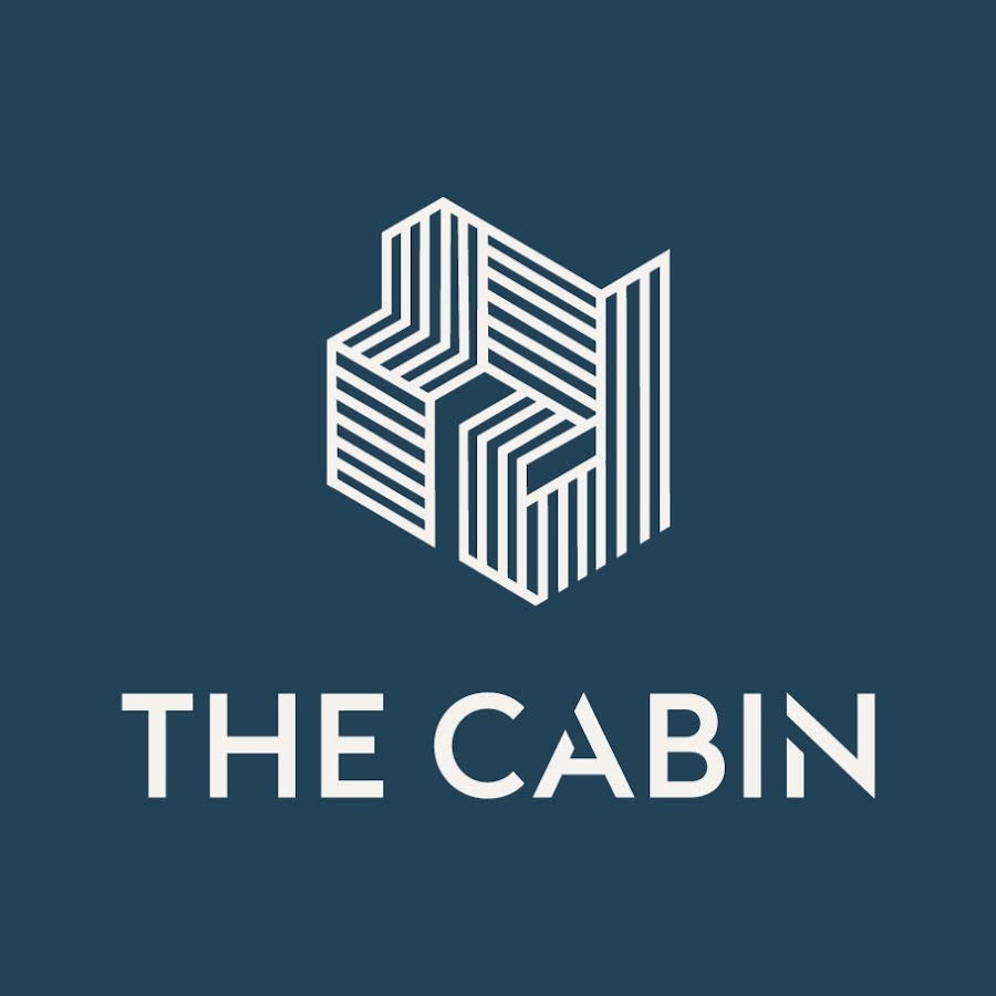 The Cabin Addiction Services Group - YouTube