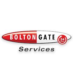 Bolton Gate Services