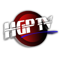 Download Youtube: HGPTV (Channel16 Cable67)