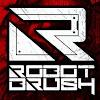 RobotBrush