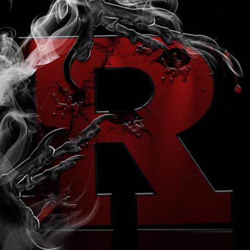 Rapiddeath6