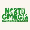 North Georgia Zoo & Farm