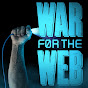 War fortheweb