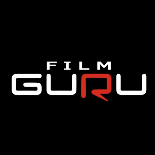 Film Guru Official video