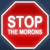 StopTheMorons