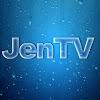 JenSmartTV