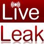 LiveLeak Channel