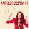 Angel9658326472