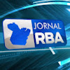 Jornal RBA Cametá