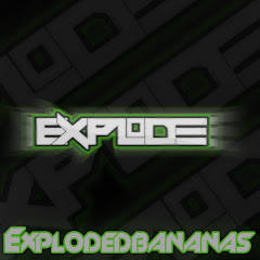 Explodedbananas