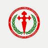 Universidad Libre de Infantes