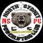 North Sydney Powerlifting Club