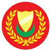 Kerajaan Negeri Kedah Darul Aman