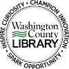 Washington County Public Library