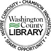 Washington County Public Library