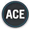 ACE BC