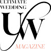 UltimateWedMag