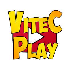 Рейтинг youtube(ютюб) канала ViteC ► Play