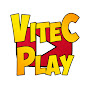 youtube(ютуб) канал ViteC ► Play
