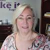 Sharon Curtiss