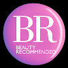 Beauty Recommended – brought to you by Procter & Gamble