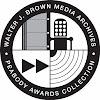 BrownMediaArchiveUGA
