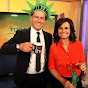 The best of Karl Stefanovic