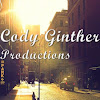 Cody Ginther