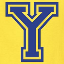 YellowAlienGameplays