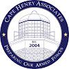 Cape Henry Associates