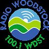 RadioWoodstock