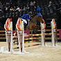 centre equestre chevaux de l'émotion !