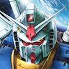 GundamnMAHQ