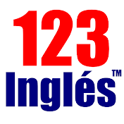 Curso 123 Ingles