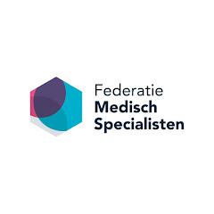Federatie Medisch Specialisten