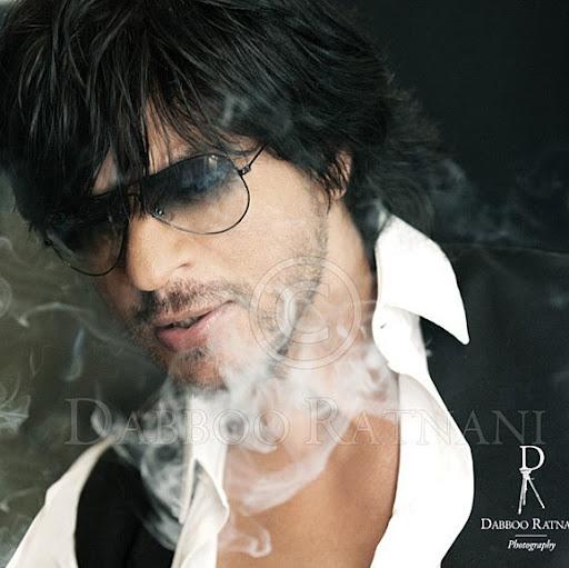 Nonolv SRKhan