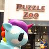PuzzleZoo
