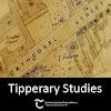 Tipperary Studies