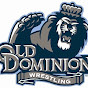 ODU Wrestling
