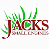 JacksSmallEnginesTV