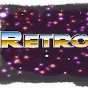 RetroStation 1989