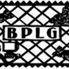 BibParaLaGente