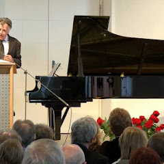 Peter Gülke - Topic