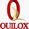 QuiloxTV