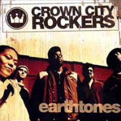 Crown City Rockers - Topic